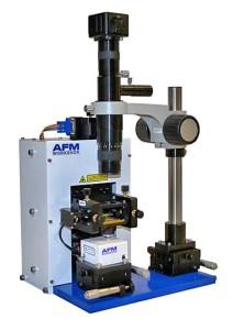 atomic_force _microscopy_NP-AFM-TT-AFM-2
